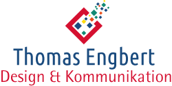 Thomas Engbert | Kommunikation und Design